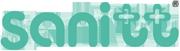 Sanitt Logo
